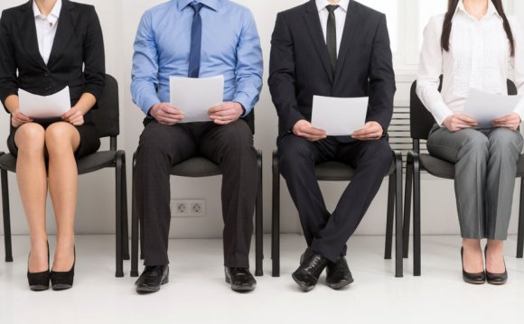 6 Tips for MBAs Trying to
