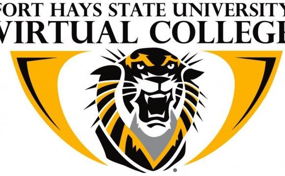 FHSU Virtual College