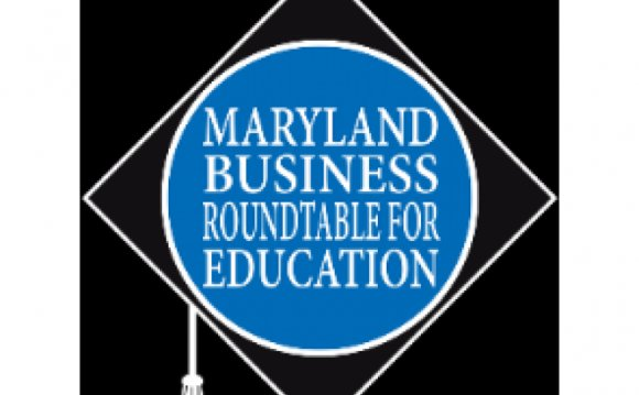 Maryland Business Roundtable