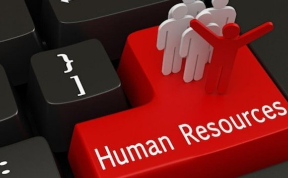 Mmall vacancies human resource