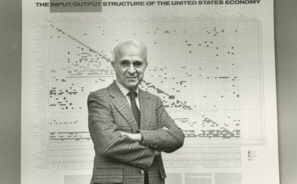 Prize in Economic Science