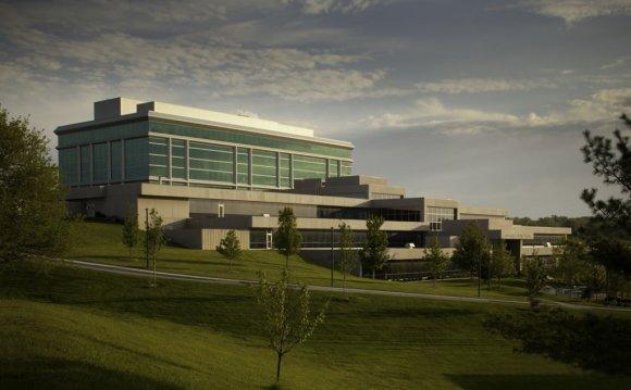 4. Bellevue University