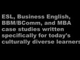 Case Studies on International Business