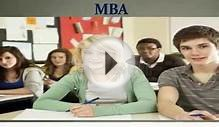 @ 9971057281 Distance Education Programmers of MBA IN