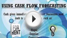AS Business Studies Unit 1 Revision: Cash Flow Forecasting