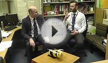 BeeBusinessBee Exams Revision Tips Video