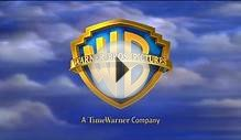Best Movie Studio Logos