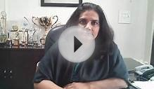 Dr Poonam Verma, Principal, Shaheed Sukhdev College, Interview
