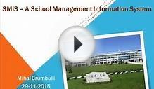 Online Accounting Masters Degree Programs | School Of