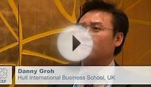 UK - Higher Education - Hult International Business School